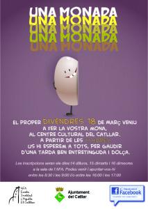 MONAS-01 (1)