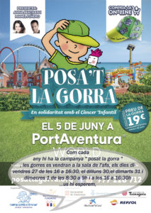 cartell-portAventura-hy